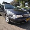Volvo V70 T5 1997